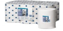 Tork Centrefeed roll, Wiping Paper Plus 101260