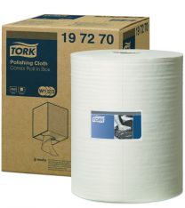 Tork Premium Polishing Cloth 197270