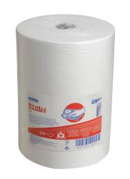 Wypall X70 Large Roll, 8384