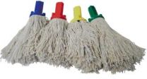 Exel Mop Head 250 gram - RED