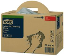 Tork industrial cleaning cloth 520371
