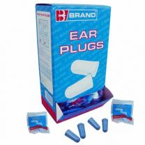 Industrial Ear Plugs