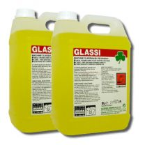Glassi - Machine Glasswash Detergent 2 x 5 litres