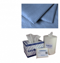 Steadfast Pro Industrial Cleaning Cloths