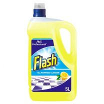 Flash All Purpose Cleaner