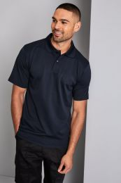 Henbury Modern Fit Polo
