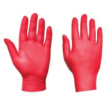 Nitrile Gloves, 1,000