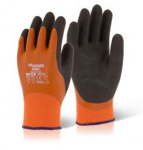 Wonder Grip Thermo Plus
