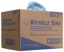 Wypall X80 Cloths 160 per Brag Box 8373