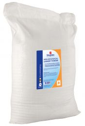 Non Bio Laundry Powder 10KG
