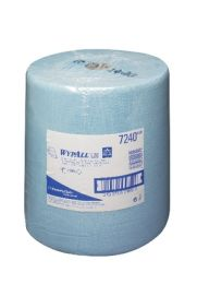7240 Wypall L20 Wipers Large Roll