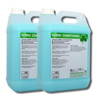 Fabric Conditioner 2 x 5 litres