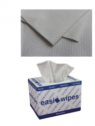 Steadfast Plus Industrial Cleaning Cloths