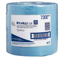 Wypall L20 Extra+, 7300