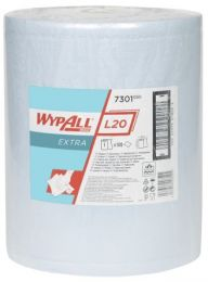 Wypall L20 Extra+ 7301