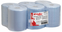 Kimberly-Clark Professional Wiping Paper Wypall, 6223