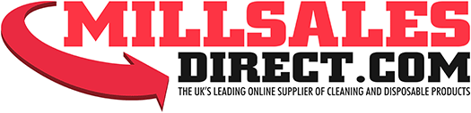 Mill Sales Direct Ltd