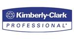 Kimberley Clark